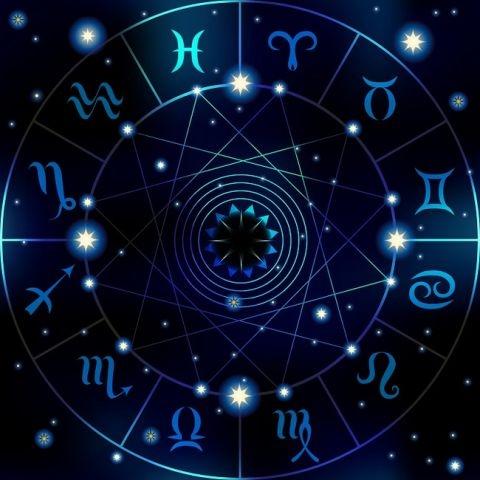 NASA cho biếtsự tồn tại của chòm sao thứ 13 - chòm Xà Phu (Ophiuchus) sẽ làm thay đổi cung hoàng đạo của ít nhất 86% người trên thế giới.