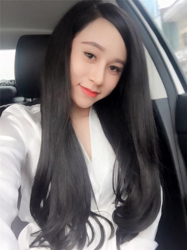 Sau 6 lần dao kéo, hot girl Quảng Ninh ân hận vì dại khờ phá tướng
