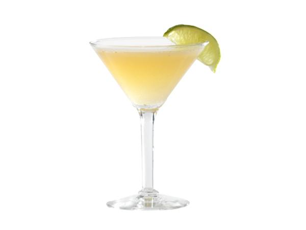 ... là ảnh hiển vi của tinh thể bên trong ly cocktail đấy.(Ảnh: Internet)