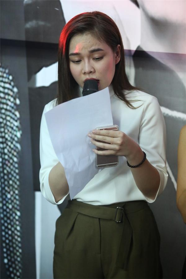 Giang Hồng Ngọc thể hiện lại ca khúc Khi nào em buồn - Tin sao Viet - Tin tuc sao Viet - Scandal sao Viet - Tin tuc cua Sao - Tin cua Sao