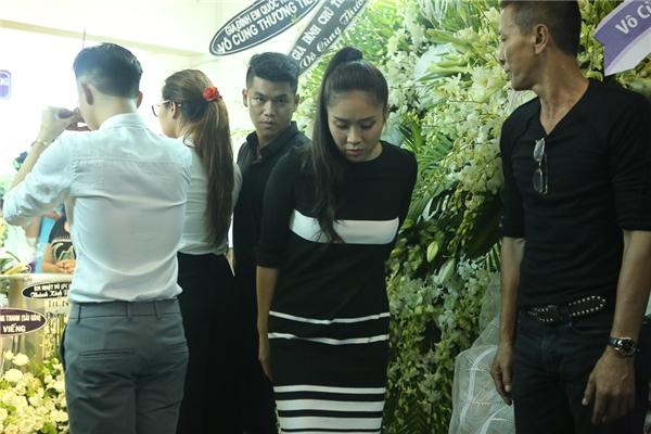 Lê Phương - Tin sao Viet - Tin tuc sao Viet - Scandal sao Viet - Tin tuc cua Sao - Tin cua Sao