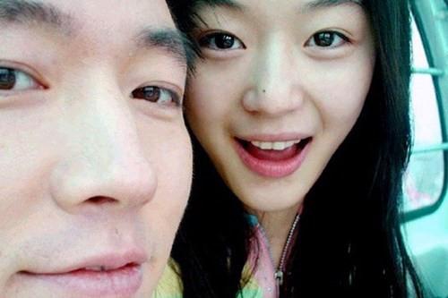 Điểm danh những cặp sao Hàn chán bè bạn, thích yêu đương