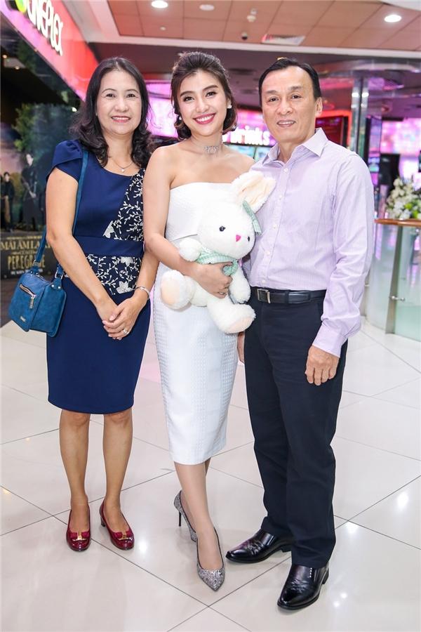 Tiêu Châu Như Quỳnh lần đầu tiết lộ chuyện tình với Khắc Việt - Tin sao Viet - Tin tuc sao Viet - Scandal sao Viet - Tin tuc cua Sao - Tin cua Sao