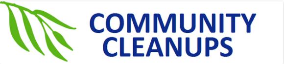 Cộng đồng dọn dẹp vệ sinh của khu phố sẽ đặt ra lịch dọn dẹp cố đinh và các hộ gia đình phải thực hiện nghiêm túc.
