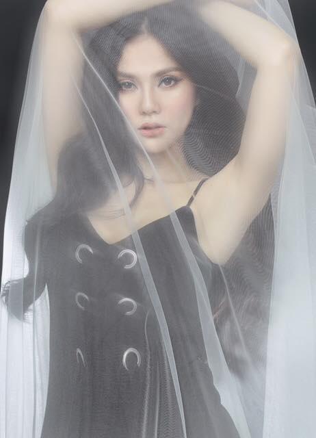 Ca sĩThu Thủy sẽ là nghệ sĩtrình diễn mang những ca khúc trẻ trung, sôi động nhất đến với khán giả.