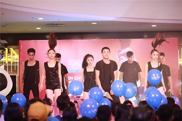 """Soobin Hoàng Sơn khiến fan """"đứng ngồi không yên"""" vì hit khủng - Tin sao Viet - Tin tuc sao Viet - Scandal sao Viet - Tin tuc cua Sao - Tin cua Sao"""