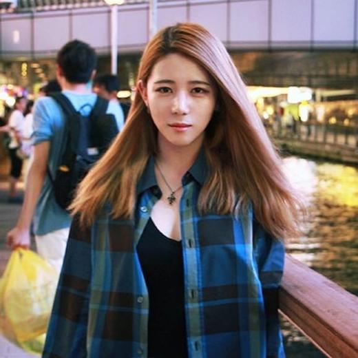 Kim Kyung Eun