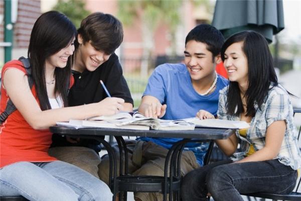 Không những được nhận nền giáo dục chất lượng, du học sinh ở Áo còn có cơ hội đi khắp châu Âu.