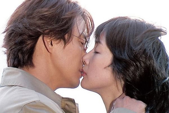 Hơn 10 năm trước, đây là những phim Hàn khiến chúng ta rung rinh