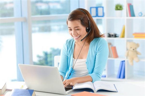 Công nghệ ngày càng hiện đại, có rất nhiều cách để chúng ta liên lạc với nhau mà không cần gọi điện. (Ảnh: Internet)