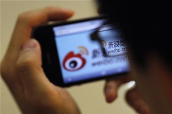 Nhiều tranh cãi quanh việc các bậc phụ huynh Trung Quốc gửi con mình đến trại cai nghiện vì lo chúngnghiện Internet. (Ảnh: Reuters)