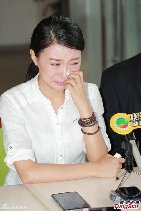 Sau những lùm xùm, sự nghiệp diễn xuất của Mã Trại tại TVB bị đóng bang. Mặc dù cô đã tổ chức họp báo và xin lỗi nhưng vẫn chưa đủ.