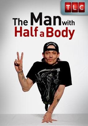 Câu chuyện của Kennytiếp tục gây xúc động hàng triệu khán giả vào năm 2010