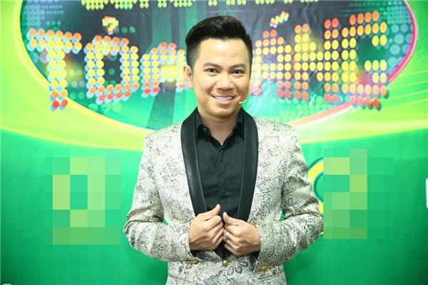 Không chỉ đồng tình với ý kiến của Phước Lập,giám khảo Quốc Đại cònbày tỏ sự bất ngờ trước diễn xuất của nữ ca sĩ Phương Anh Idol.