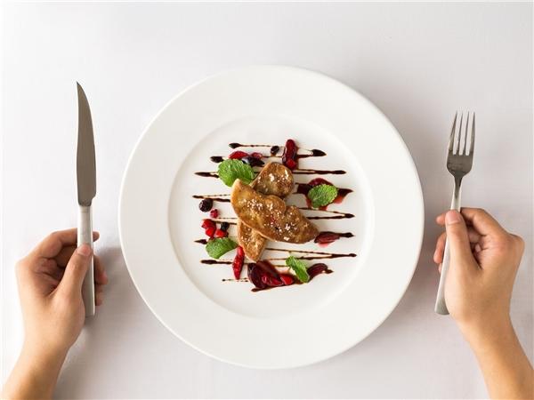 Những món ăn thiếu nhân tính nhưng nhiều người vẫn vô tư thưởng thức