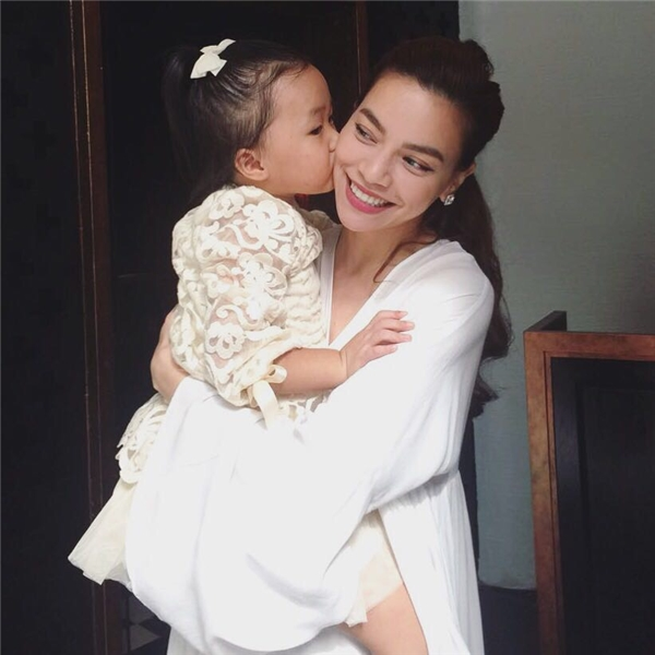 Hồ Ngọc Hà hé lộ chân dung vợ tương lai của con trai Subeo - Tin sao Viet - Tin tuc sao Viet - Scandal sao Viet - Tin tuc cua Sao - Tin cua Sao