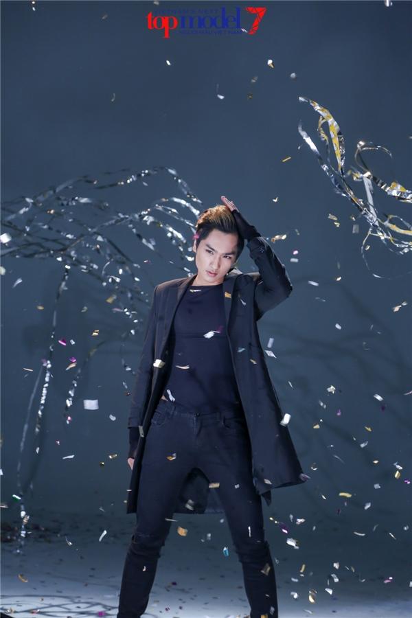 Trong thử thách tạo dáng với tóc, La Thanh Thanh là người giành chiến thắng. Cô cũng xuất sắc có được đoạn TVC đẹp nhất, chuyên nghiệp nhất.