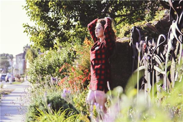 Dù đã bước gần đến ngưỡng40 tuổinhưng nhìn Thanh Thảo luôn trẻ trung, năng động với những trang phục đời thường đơn giản và hợp thời trang. - Tin sao Viet - Tin tuc sao Viet - Scandal sao Viet - Tin tuc cua Sao - Tin cua Sao