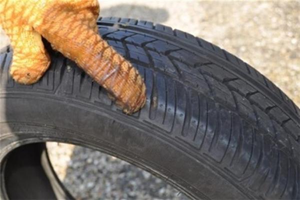 Những bộ phận nào trên xe máy dễ hư hỏng nhất?