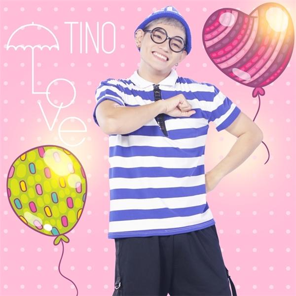 TINO.