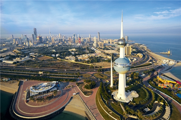Và Kuwait là cái tên đứng đầu trong nhóm quốc gia ít thân thiện nhất. (Ảnh: Internet)