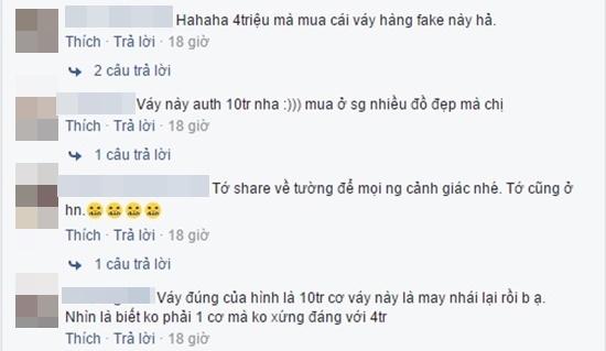 Nhiều người tỏ ra bức xúc thay choKim Quỳnh.(Ảnh: Internet)