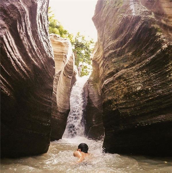 6 điều thú vị bạn nhất định phải làm khi đến Yogyakarta, Indonesia