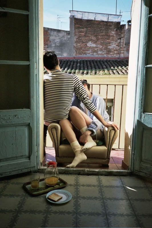 Đây là lí do vì sao chúng ta ngày càng dễ dàng buông bỏ tình yêu...