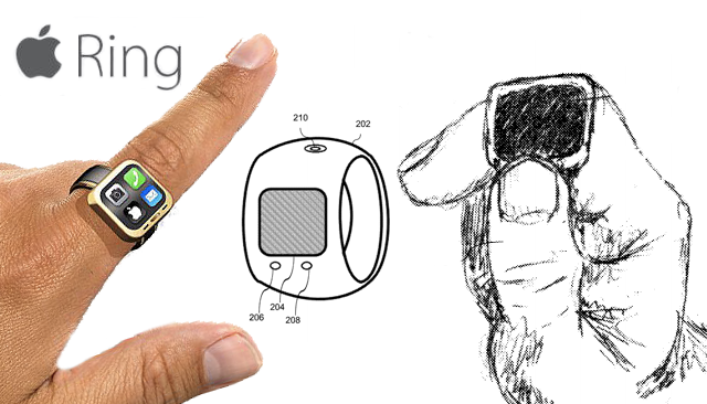 Có thể sử dụng để tương tác với những thiết bị khác. (Ảnh: internet)