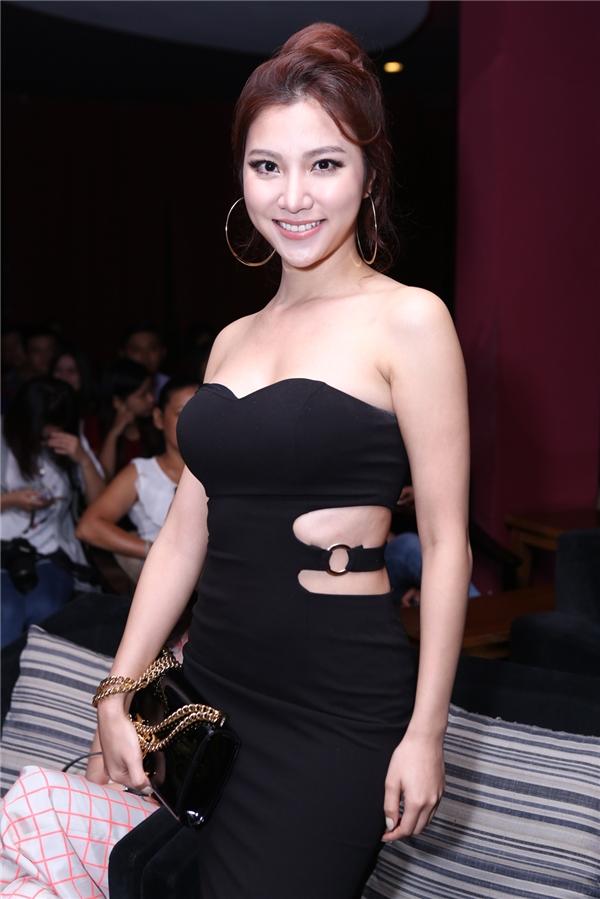 Hạnh Sino - Tin sao Viet - Tin tuc sao Viet - Scandal sao Viet - Tin tuc cua Sao - Tin cua Sao