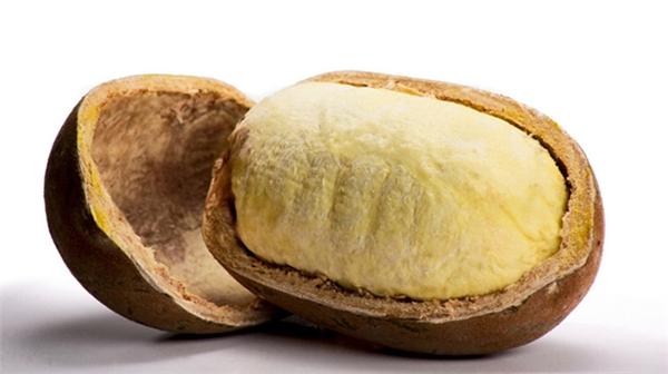 Cupuacu là loại trái cây rấtgiàu các vitamin B1, B2 và B3.Bên cạnh đó, thứ quả này còncó khả năng kích thích hệ thống miễn dịch và phòng tránhnguy cơ mắcbệnh tim mạch. Đặc biệt, nồng độchất chống oxy hóa cótrong bột quả khá caogiúp bảo vệcác mô của cơ thể.