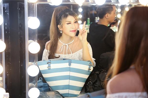 Có thể thấy, Trang Pháp đang là hình mẫu của một ca sĩ kiêm nhạc sĩ thành công bậc nhất hiện nay của showbiz Việt. - Tin sao Viet - Tin tuc sao Viet - Scandal sao Viet - Tin tuc cua Sao - Tin cua Sao