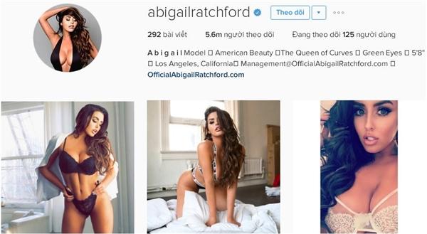 Kiếm bạc tỉ từ Instagram, bạn sẽ phải ghen tị với những cô nàng này