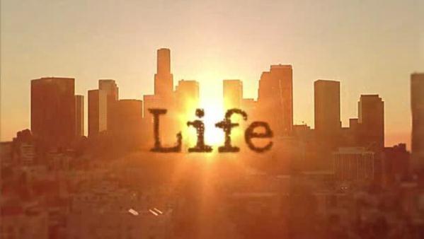 Cuộc đời sẽ mãi bất cập nếu bạn cứ đắm chìm mãi với 6 lối sống này