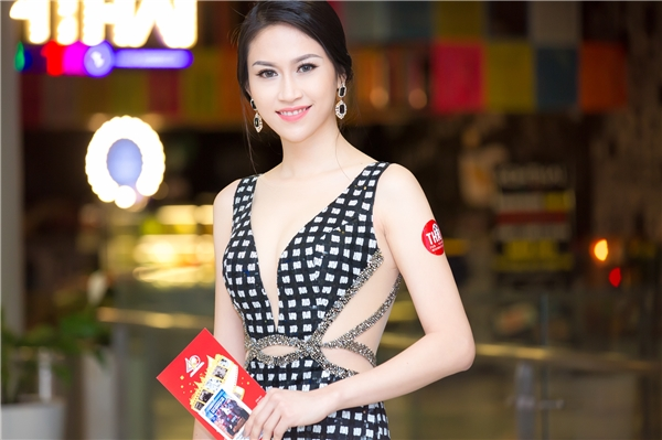 Trước đó, vào cuối tháng 7 vừa qua, Thu Vũ đã đính hôn với một doanh nhân gốc Quảng Bình tại quê nhà Tiền Giang. Tuy nhiênsau đám hỏi, giữa hai người nảy sinh nhiều mâu thuẫn khi chuyển mối quan hệ từ yêu đương thành vợ chồng sắp cưới.