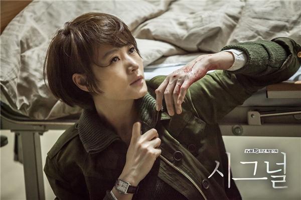 Tranh cãi xung quanh giải Daesang đầu tiên của Song Joong Ki