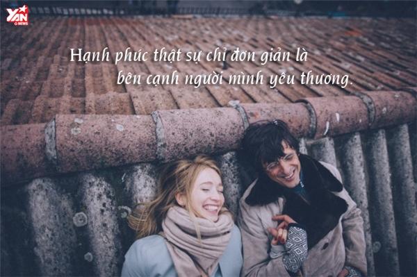 Người hạnh phúc rất ít chia sẻ trên mạng xã hội, đây là lí do!