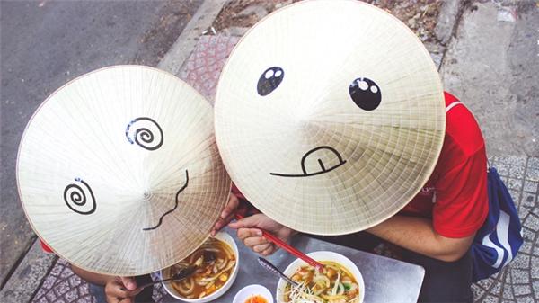 Đây là một trong những ấn phẩm truyền thông nhằm giới thiệu hình ảnh tươi đẹp của con người, văn hóa, ẩm thựcViệt Nam đến với bạn bè các nước trong khu vực.