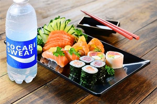 Người Nhật và những bí quyết sống khỏe đặc biệt