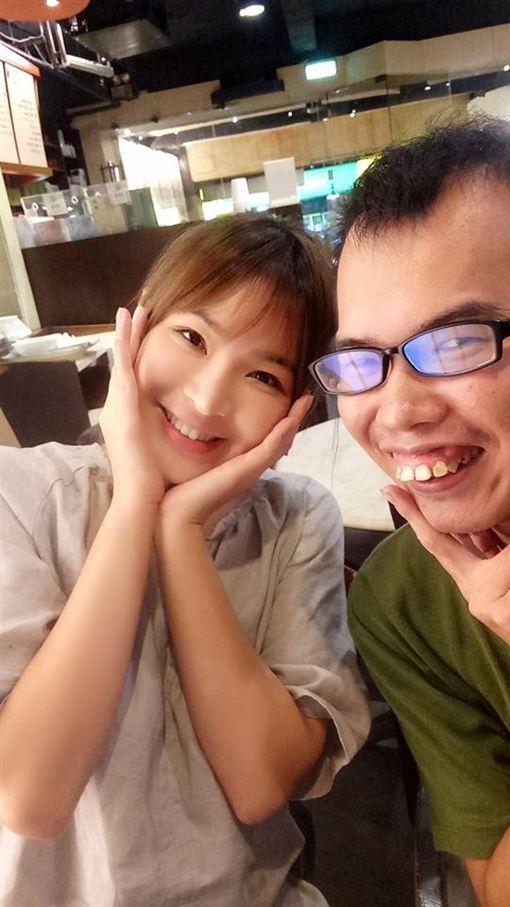 Deng Jiahu gây sốc khi công khai hình ảnh bạn gái xinh như hoa hậu