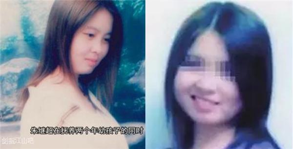Hồ Quyên từnglà một cô nàng trẻ trung xinh đẹp được rất nhiềuchàng trai theo đuổi.