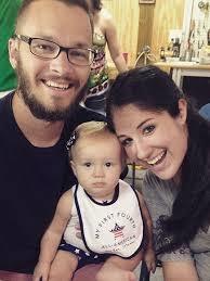 Gia đìnhShellybây giờ luôn tràn ngập tiếng cười hạnh phúc