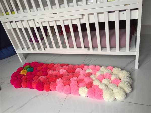 Diễn viên Vân Trang đã sinh con gái đầu lòng - Tin sao Viet - Tin tuc sao Viet - Scandal sao Viet - Tin tuc cua Sao - Tin cua Sao