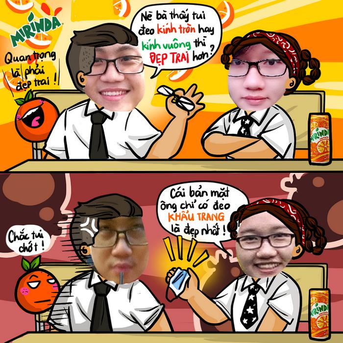Hari Won troll yêu Trấn Thành khiến fan tan chảy - Tin sao Viet - Tin tuc sao Viet - Scandal sao Viet - Tin tuc cua Sao - Tin cua Sao
