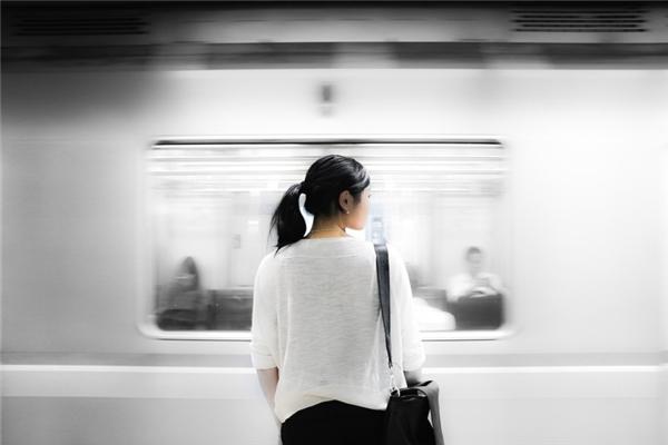 Nếu muốn làm việc tại Nhật, bạn thật sự phải cân nhắc thật kĩ.
