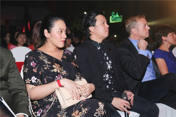 Vợ Thanh Bùi sinh đôi con trai đầu lòng - Tin sao Viet - Tin tuc sao Viet - Scandal sao Viet - Tin tuc cua Sao - Tin cua Sao