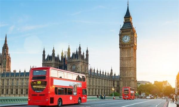 """London - Thành phố hoang dã: Tên gọi này bắt nguồn từ việc những người La Mã đầu tiên tìm ra mảnh đất khoảng năm 43 sau công nguyên, và đặt tên là Londinium. Người ta tin rằng tên này bắt nguồn từ từ """"lond"""", theo tiếng Celtic có nghĩa là """"hoang dã""""."""