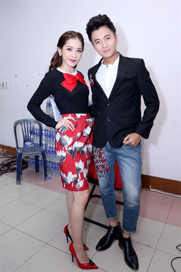 Vừa hết sóng The Voice Kids, Noo đi thẳng ra sân bay để sang Hàn - Tin sao Viet - Tin tuc sao Viet - Scandal sao Viet - Tin tuc cua Sao - Tin cua Sao