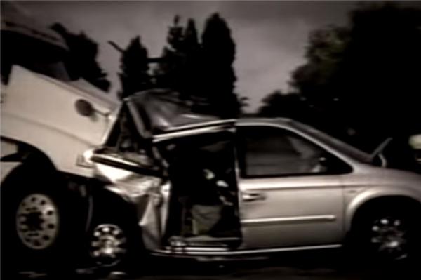 Sự trở về kì diệu của 3 đứa trẻ đã mất trong tai nạn giao thông