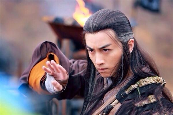 Dương Quá học được triết lí kiếm thuật của Độc Cô Cầu Bại.